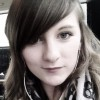 Natalie Crawford Facebook, Twitter & MySpace on PeekYou