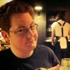 James Doble Facebook, Twitter & MySpace on PeekYou