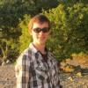 Andrew Mcbride Facebook, Twitter & MySpace on PeekYou