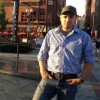 Matthew Rodrigues Facebook, Twitter & MySpace on PeekYou