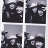 Rachel Garman Facebook, Twitter & MySpace on PeekYou