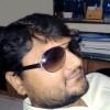 Jiten Dhanani Facebook, Twitter & MySpace on PeekYou