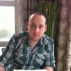 James Paterson Facebook, Twitter & MySpace on PeekYou