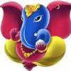 Kushal Thakkar Facebook, Twitter & MySpace on PeekYou