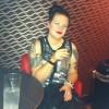 Jennifer Barker Facebook, Twitter & MySpace on PeekYou
