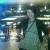 Kirsty Galloway Facebook, Twitter & MySpace on PeekYou