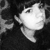 Jessica Byrne Facebook, Twitter & MySpace on PeekYou