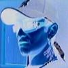 Eddie Cannon Facebook, Twitter & MySpace on PeekYou