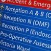Bedford Hospital Facebook, Twitter & MySpace on PeekYou
