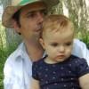 Jose Munoz-Rojas Facebook, Twitter & MySpace on PeekYou