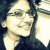 Reena Harpalani Facebook, Twitter & MySpace on PeekYou