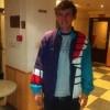 James Evans Facebook, Twitter & MySpace on PeekYou