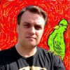 David Sandum, from Moss