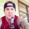 Callen Burmester Facebook, Twitter & MySpace on PeekYou