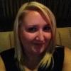 Hayley Bourne Facebook, Twitter & MySpace on PeekYou