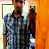 Nihal Bunny Facebook, Twitter & MySpace on PeekYou