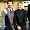 Gavin Mccarroll Facebook, Twitter & MySpace on PeekYou