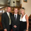 Dave Riley Facebook, Twitter & MySpace on PeekYou