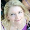 Amanda Coolong, from La Jolla CA