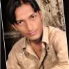 Chandu Luhar Facebook, Twitter & MySpace on PeekYou