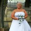 Laura Hay Facebook, Twitter & MySpace on PeekYou