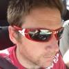 Aaron Hunt Facebook, Twitter & MySpace on PeekYou