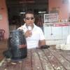 Severiano Rodriguez Facebook, Twitter & MySpace on PeekYou