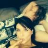 Brooke Leeder Facebook, Twitter & MySpace on PeekYou