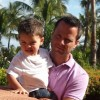 Frank Maletta Facebook, Twitter & MySpace on PeekYou