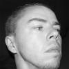 Neil Paterson Facebook, Twitter & MySpace on PeekYou