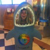 Francesca Jones Facebook, Twitter & MySpace on PeekYou
