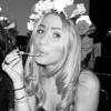Samantha Emlick Facebook, Twitter & MySpace on PeekYou
