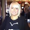 Gemma Orr Facebook, Twitter & MySpace on PeekYou