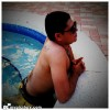 Rony Turcios Facebook, Twitter & MySpace on PeekYou