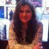 Sarah Jane Facebook, Twitter & MySpace on PeekYou