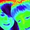 Kirsten Park Facebook, Twitter & MySpace on PeekYou