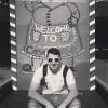 Nicholas Paoloni Facebook, Twitter & MySpace on PeekYou