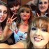 Louise Dougherty Facebook, Twitter & MySpace on PeekYou