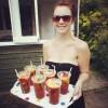 Hayley Percival Facebook, Twitter & MySpace on PeekYou