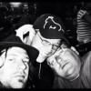 Shaun O'hara Facebook, Twitter & MySpace on PeekYou
