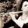 Andrea Kuypers Facebook, Twitter & MySpace on PeekYou