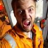Andrew Innes Facebook, Twitter & MySpace on PeekYou