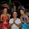 Alex Puiu Facebook, Twitter & MySpace on PeekYou