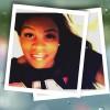 Brooklyn Carter Facebook, Twitter & MySpace on PeekYou