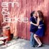 Ann Franklin Facebook, Twitter & MySpace on PeekYou