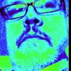 Iain Nisbet Facebook, Twitter & MySpace on PeekYou