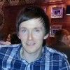 David Graham Facebook, Twitter & MySpace on PeekYou