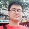 Jason Lee Facebook, Twitter & MySpace on PeekYou