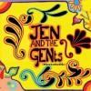 Jen Gents Facebook, Twitter & MySpace on PeekYou