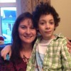 Sharon Fennell Facebook, Twitter & MySpace on PeekYou